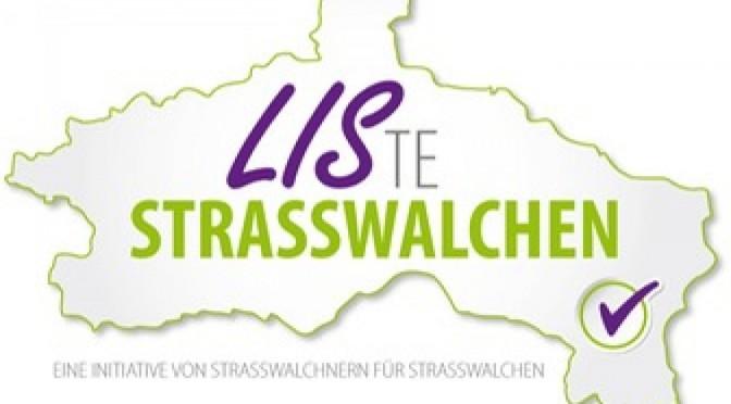 cropped-strawa_lis_logo1.jpeg
