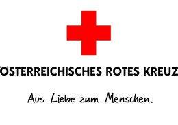 rotes-kreuz-landesverband-salzburg_32574