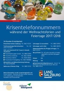Forum Familie - Krisentelefonnummern_2017-18 (002)
