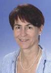 Karin Meingast